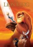 Il-re-leone-poster-recensione
